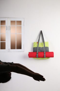 Multipurpose Yoga Mat Bag Search